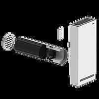 VAKIO BASE Plus (встроенная клавиатура управления) для стен толщиной от 440мм, фото 1