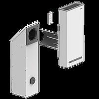 VAKIO WIDOW Plus (встроенная клавиатура управления) для стен толщиной от 10мм, фото 1