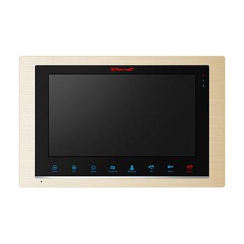 Видеодомофон TR-31M GB