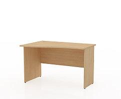 Письменный стол для персонала Т313 П/Л