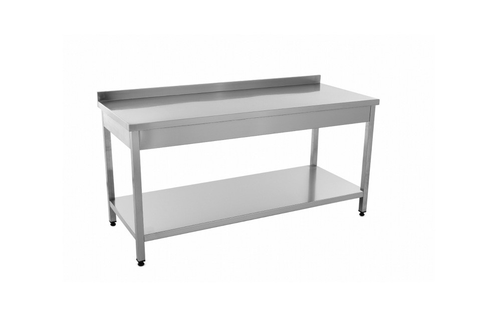Рабочий стол для операционной комнаты SSM 02