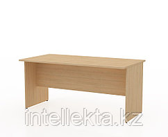 Письменный стол для конференц зала Т350