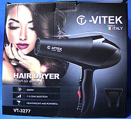 Фен Vitek VT-3277 для волос