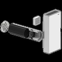 VAKIO BASE (выносной пульт управления) для стен толщиной от 440мм