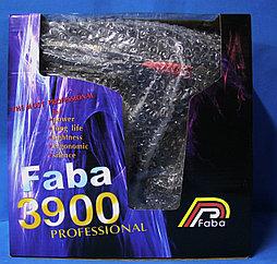 ФЕН FABA 3900 PROFESSIONAL