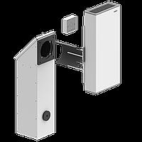 VAKIO WIDOW (выносной пульт управления) для стен толщиной от 10мм