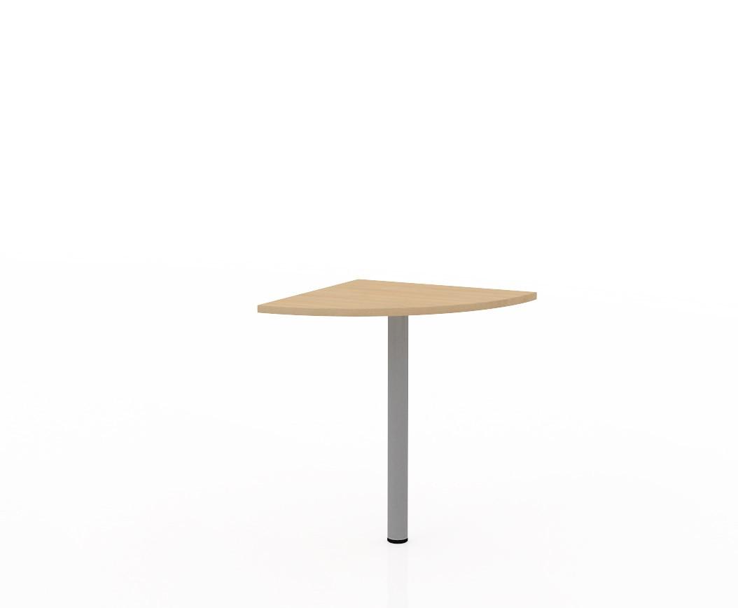 Боковые приставки к письменному столу Т371, Т372, Т373