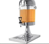 Кулер для розлива напитков( 8 л)