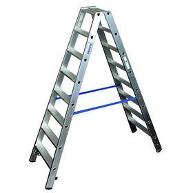 Лестницы, стремянки, монтажные приспособления