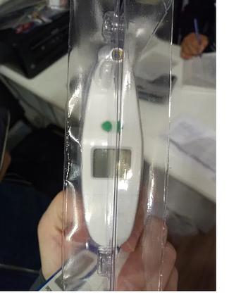 Термометр ушной инфракрасный ET-100, фото 2