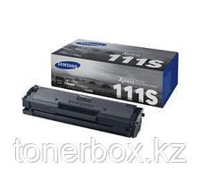 Картридж Samsung MLT-D111S