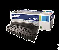 Картридж Samsung ML-1710/SCX-4100