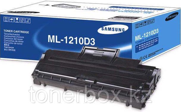 Картридж Samsung ML-1210/1430/1250