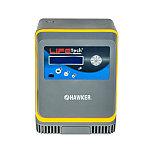 Зарядные устройства Lifetech