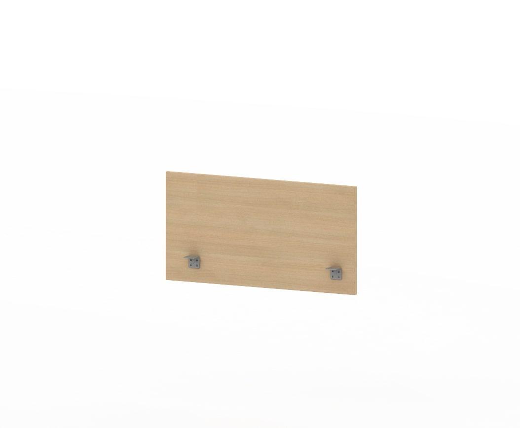 Перегородки-скинали для письменного стола Т601СК, Т602СК, Т603СК, Т604СК, Т605СК