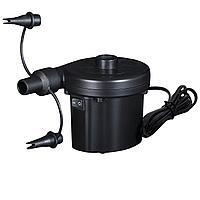 Электрический насос для надувания Bestway 62056, (от сети 220-240 V)