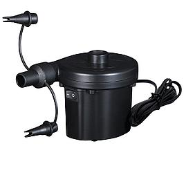 Ac Air Pump