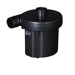Ac/Dc Air Pump