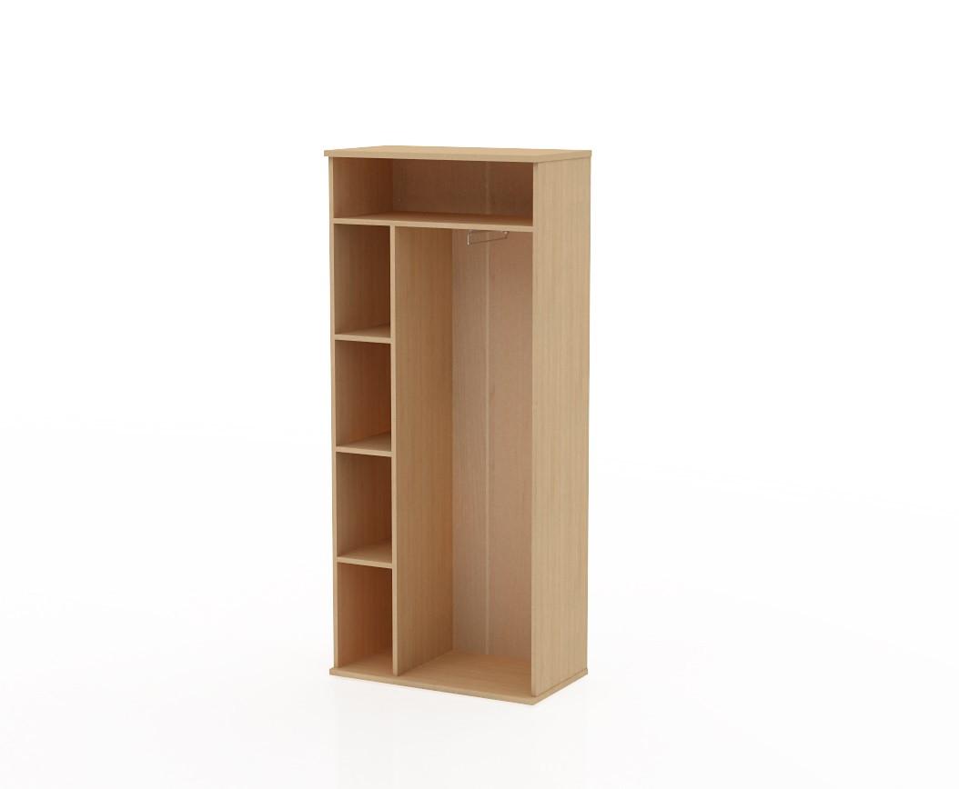 Шкаф гардероб Т490С, Т949С