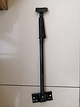 Амортизатор двери багажника PAJERO IV V93W