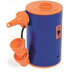 AireTravel Portable USB Powered Handheld Pump