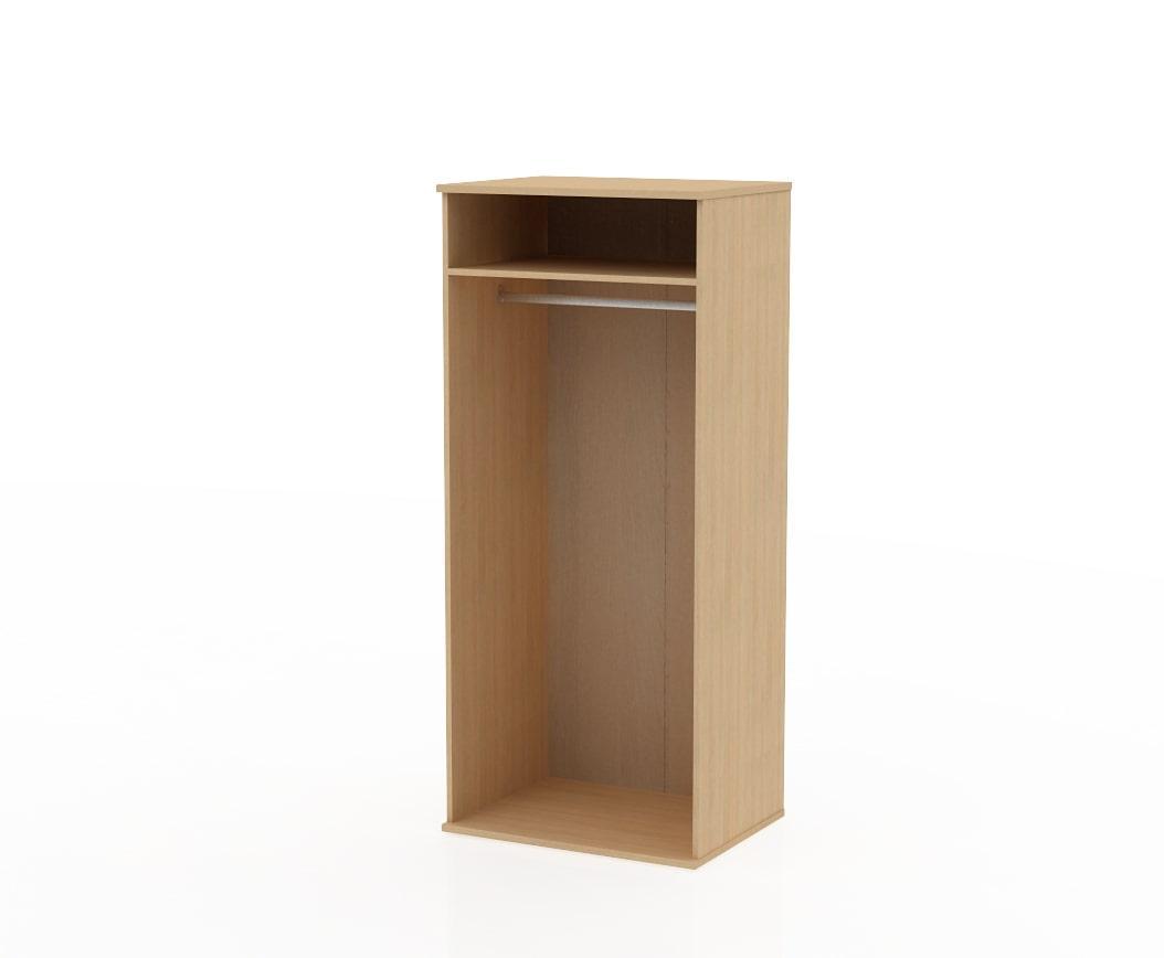 Шкаф гардероб Т700С, Т790С