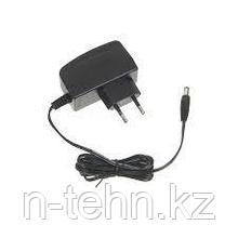 Hikvision DSA-12PFG-12 FEU 120100 адаптер