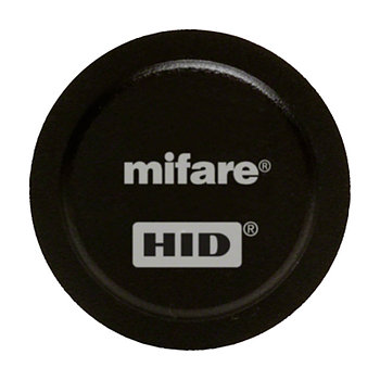 Метка MIFARE 1435 MIFARE Tag