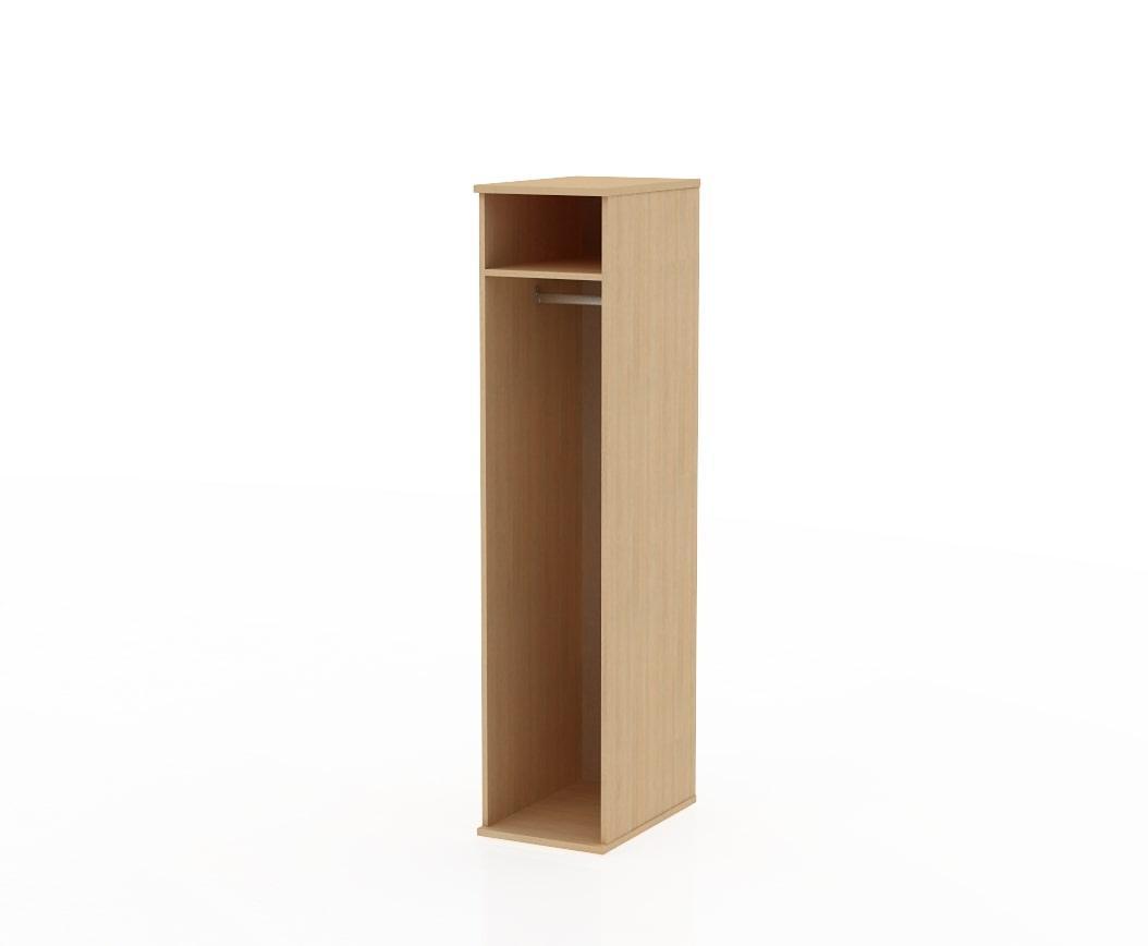 Шкаф гардероб Т701С, Т791С