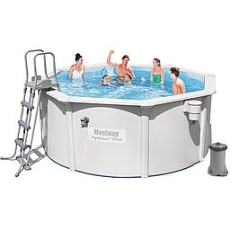 Hydrium Poseidon Pool