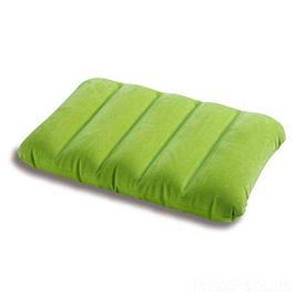 Kidz Pillow