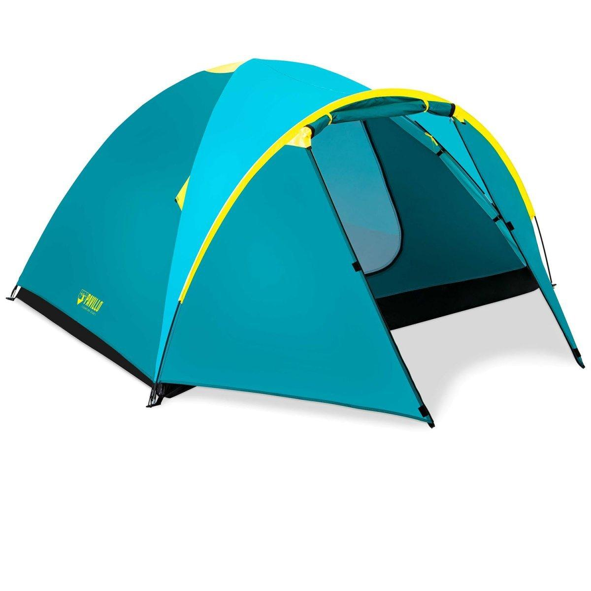 Четырехместная палатка Pavillo Bestway 68091 Active Ridge 4, 310 х 240 х 130 см