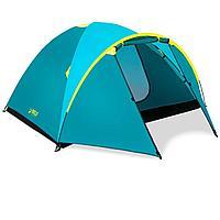 Четырехместная палатка Pavillo Bestway 68091 Active Ridge 4, 310 х 240 х 130 см, фото 1