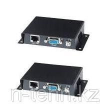 TTP111VGA  Приемопередатчик пассивный VGA сигнала по витой паре