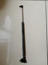 Амортизатор крышки багажника TOYOTA LAND CRUISER 200 07- L (левая сторона)
