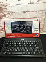 Клавиатура проводная Genius luxemate 100
