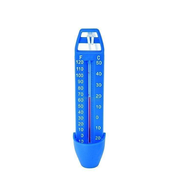 Термометр для бассейнов Bestway 58324