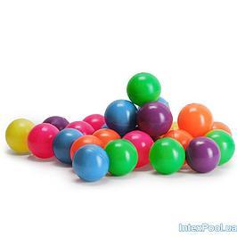 Small Fun Ballz
