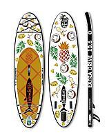 Доска для Sup-серфинга Bombitto Drive 10.6