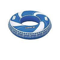 Надувной круг Bestway Cooler Z 36093, 102 см