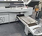 PUR-клеевая машина MORGANA DigiBook 450, 2016г.в., фото 2