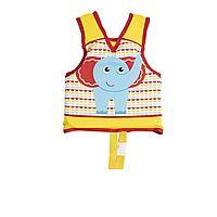 Детский жилет Bestway 93521 Fisher - Prise, XS (1 - 3) 11 - 18 кг