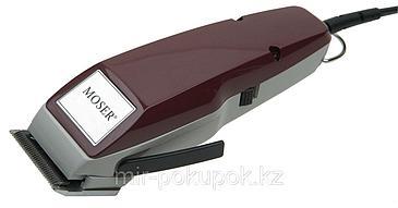 MOSER 1400 / Машинка для стрижки волос