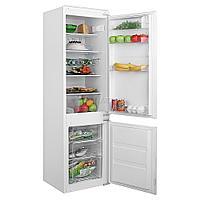 Холодильник Korting (KSI 17850 CF) белый
