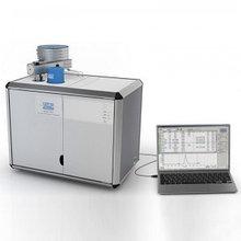 Аппаратура определения белка (азота) методом Дюма - NDA 701/702