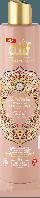 Чувственный крем-гель ALIF для душа «Питание и уход», 350 мл.