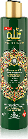 Крем-гель ALIF для душа «Тонус и упругость кожи», 350 мл.