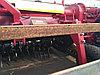 Агрегат почвообрабатывающий комбинированный АПК, фото 4