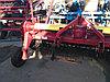 Агрегат почвообрабатывающий комбинированный АПК, фото 5