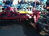 Агрегат почвообрабатывающий комбинированный АПК, фото 6